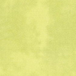 Stof Quilters Basics Lime Green Shadow 4516 800