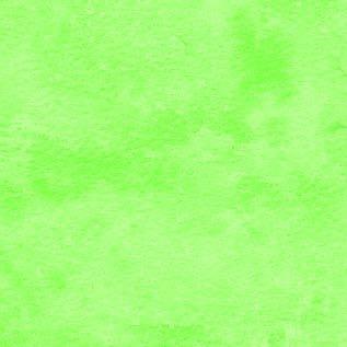 Northcott Toscana Gecko Green 732