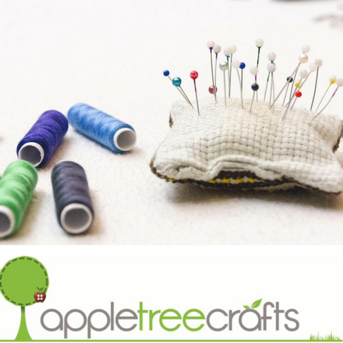 classes at apple tree