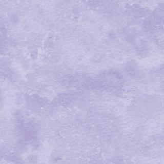 Northcott Toscana blender Lavender 420