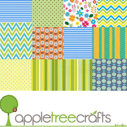 products apple tree shop online