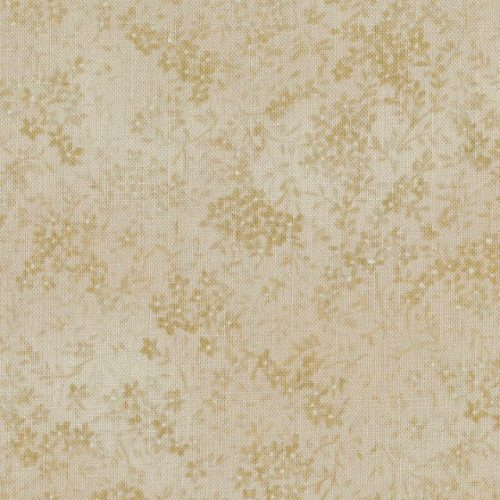 Galaxy Quilters Tan on Cream 21113 GALQTT21113
