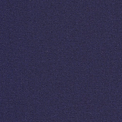 Stof Extra Wide Solid Navy, 12-668