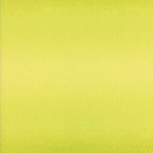 Moda V and Co Lime Green Ombre, 10800-18