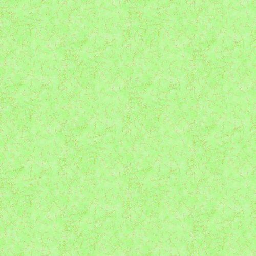 Northcott Artisan Spirit Shimmer pale green 71