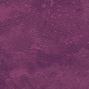 Sans Suede Purple Blender 1900-15