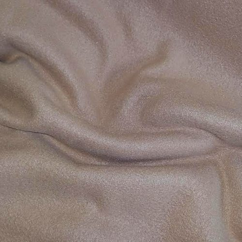 Polar Fleece - Tan 23