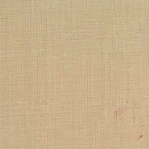 Moda French General Favourites Oyster 13529-22